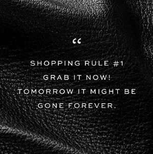 Dresses & Skirts - ...So make an offer!😉
